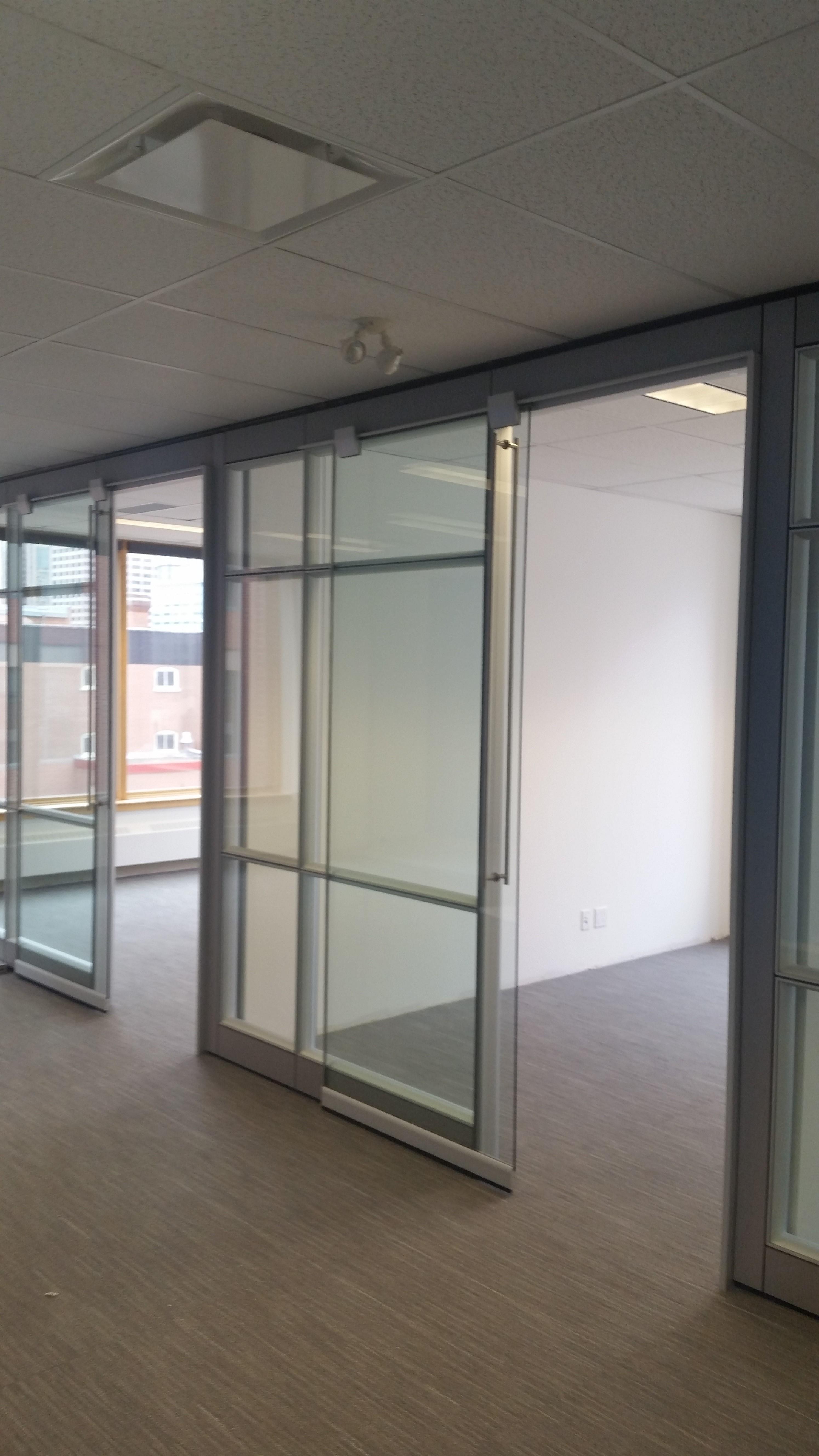 commercial img conditioning steel heating work air doors door hagerstown